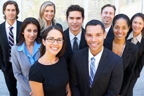 multicultural-team