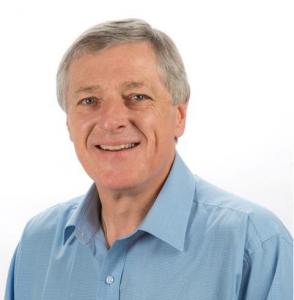 Philip Derham 2014