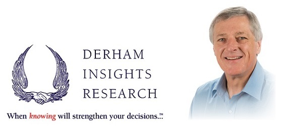 Derham Insights Research